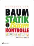 9783876170930: Handbuch der Baumstatik und Baumkontrolle