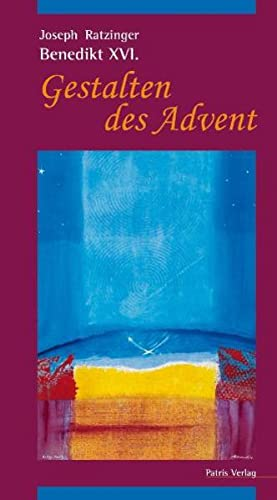 9783876203683: Gestalten des Advent