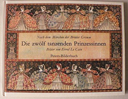Ihr Kinderlein kommet, o kommet doch all. Ein Weihnachtsbuch mit 18 Bildern.: Weber, Mili.