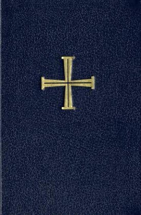 9783876370330: Gotteslob, Ausgabe f�r das Bistum Speyer, Normalausgabe, blau