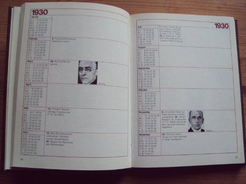 9783876440491: Jahrhundertkalender 1900-2000