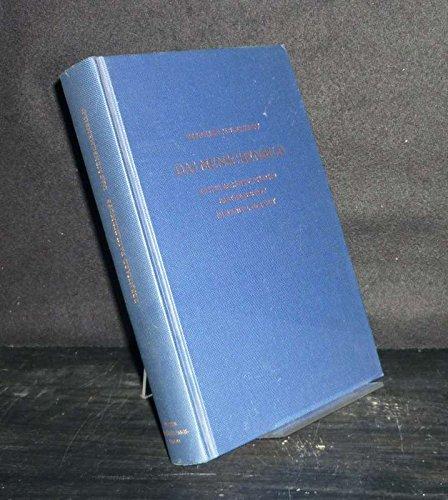9783876460635: Partnerschaft im Wandel der Zeit: Kritische Geschichte der Sympathie, Freundschaft und Liebe (Schriften zur Wissenschaftsgeschichte)