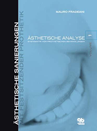 9783876525136: Ästhetische Analyse