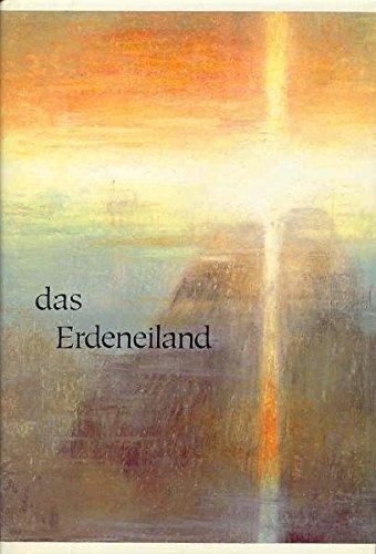 Das Erdeneiland: Heinz Ritter-Schaumburg