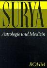 9783876831367: Astrologie und Medizin