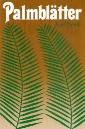 9783876831442: Palmbl�tter: Vollst�ndige Ausgabe