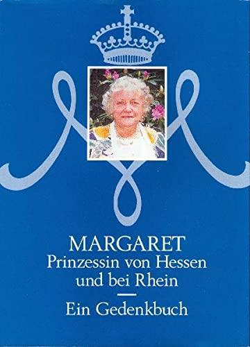 9783877040393: Ein Gedenbuch