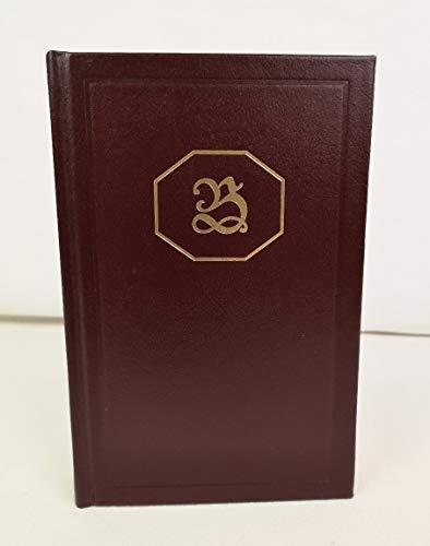 Buchbinder-Philosophie oder Einleitung in die Buchbinder-Kunst.: Johann Gottfried Zeidler