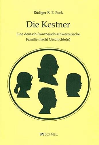 9783877167076: Westfalen 2010: Knackig wie ein Mettendchen