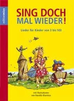9783877178454: Kinderliederbuch