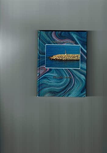 Ausgewahlte Kostbarkeiten (skv edition NO remainder marks.: Theodor Storm