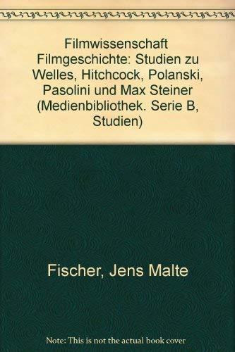medienbibliothek