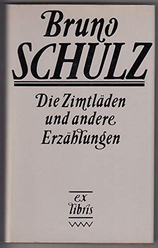 9783878281412: Bartholomaus Kopitar und seine Beziehungen zu Munchen (Geschichte, Kultur und Geisteswelt der Slowenen) (German Edition)
