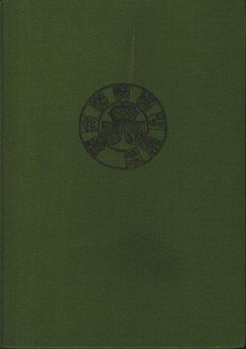 9783878281450: Die ungarische Kleinlandwirte-Partei (1909-1922/1929) (Studia Hungarica) (German Edition)