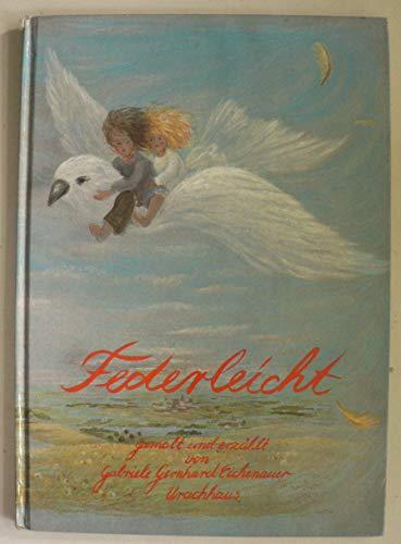 9783878384311: Federleicht