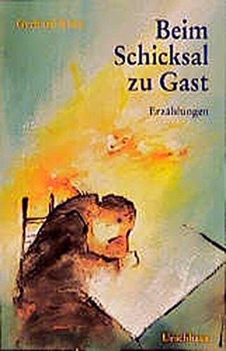 Beim Schicksal zu Gast: Gerhard Klein