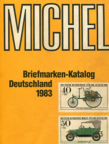 Briefmarken Katalog Deutschland Zvab
