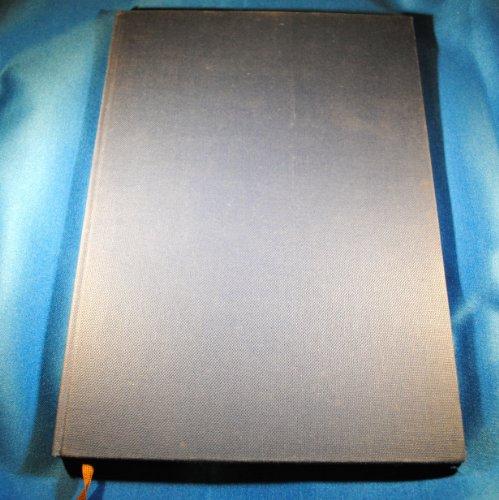 9783878680567: Deutsches Antiphonale: Vorsängerbuch zum Deutschen Antiphonale II