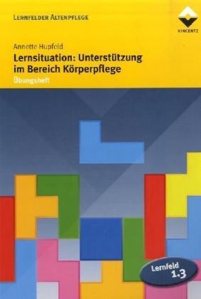 9783878701378: Theorie des Entwerfens: D. Entstehen d. Architekturentwurfs (German Edition)
