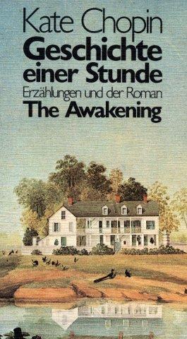 Das Erwachen/The Awakening