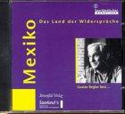 9783878777434: Mexico (Livre en allemand)