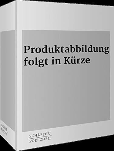 Knut Wicksells Opus - eine kritische Würdigung, Vademecum zu einem weitsichtigen Klassiker,: ...
