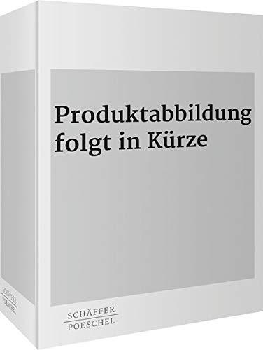 9783878810490: Carl Mengers: Grundsatze Der Volkswirthschaftslehre + Vademecum Zu Einem Klassiker Der Subjektiven Wertlehre und Des Marginalismus