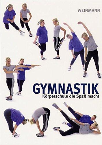 9783878920380: Gymnastik