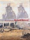 9783879093236: Richard Gessner: Monographie und Werkverzeichnis (German Edition)