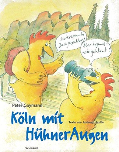 K?ln mit H?hnerAugen: n/a