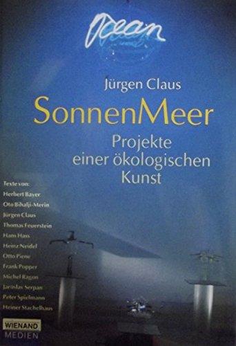 9783879094264: Otto Piene: Kunst, Die Fliegt