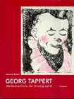 Georg Tappert. Werkverzeichnis der Druckgraphik. (catalogue raisonné of the prints): Wietek,...