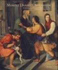 9783879096541: Moritz Daniel Oppenheim: Jewish Identity in 19th Century Art