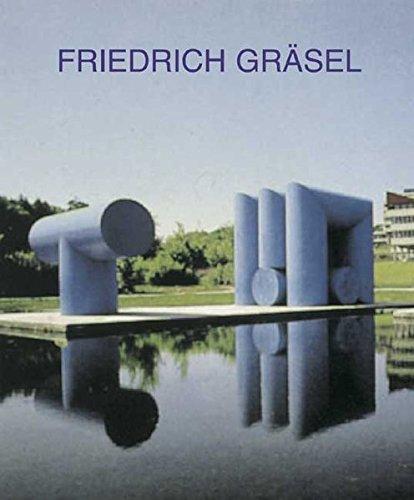 Friedrich Gräsel: Ziebarth Anja, Astroh