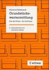 9783879192779: Grundst�ckswertermittlung.