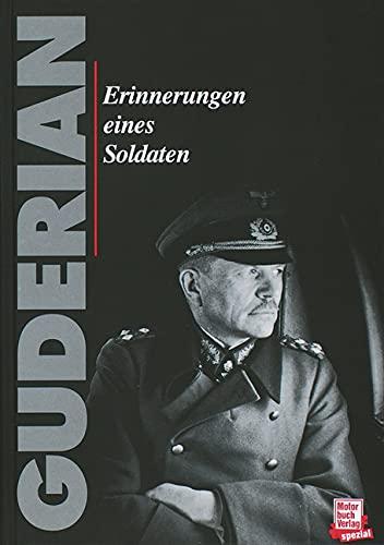 10 JAHRE KOMISCHE OPER (Berlin): Hrsg. im Auftrage der Intendanz von Wolfgang Hammerschmidt