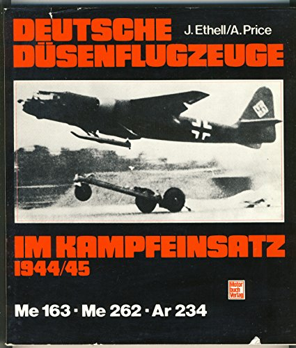 9783879437870: Target Berlin: Mission 250, 6 March 1944