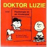 Doktor Luzie: Schulz, Charles M.