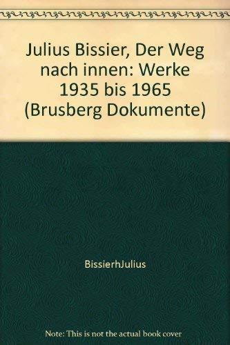 Julius Bissier