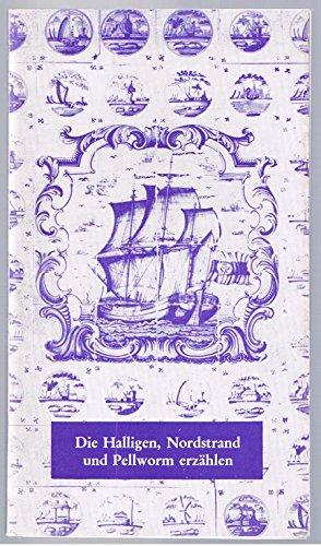 9783879803057: Norderney erzählt. Geschichten, Anekdoten, Erinnerungen