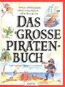 Das große Piratenbuch.: Buchanan, George