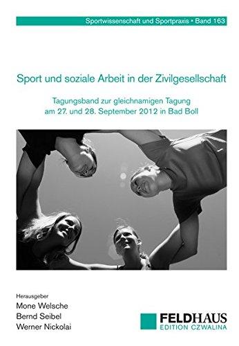 9783880205956: SuS 163 Sport u. Soziale Arbeit