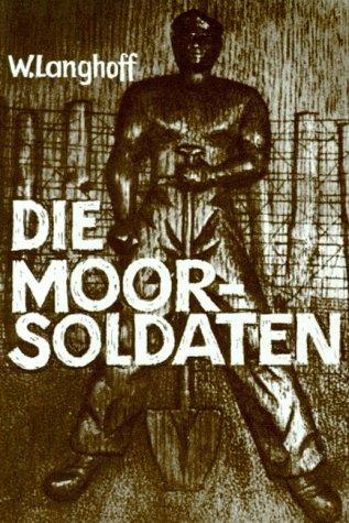 9783880212268: Die Moorsoldaten
