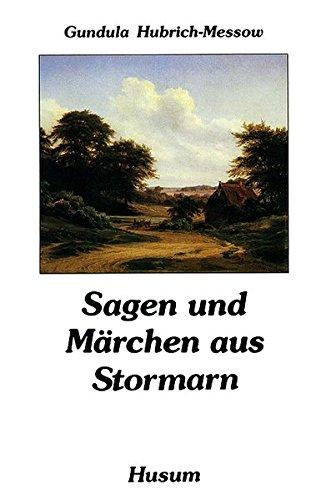 Sagen und Märchen aus Stormarn
