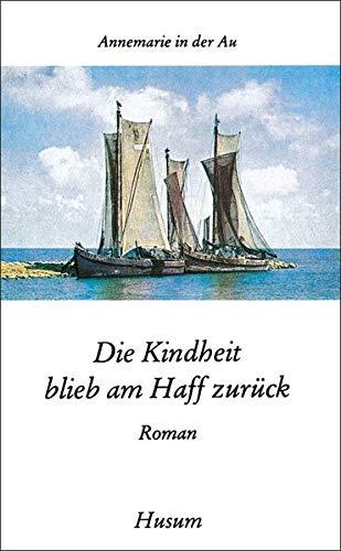 9783880425484: Der Abituriententag.