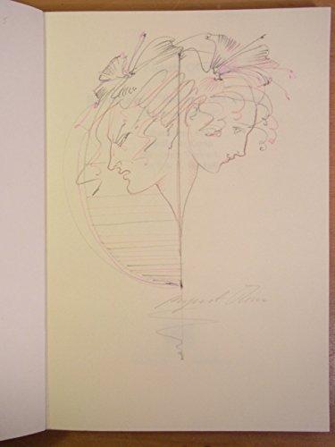 """Baudelaires """"Blumen des Bösen"""" = Les fleurs: Ohm, August Baudelaire"""