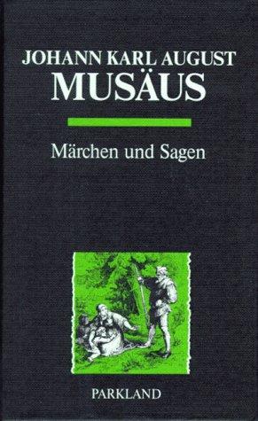 Märchen Und Sagen