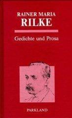 9783880599406: Gedichte Und Prosa