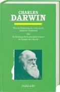 Über die Entstehung der Arten durch natürliche: Darwin, Charles R.
