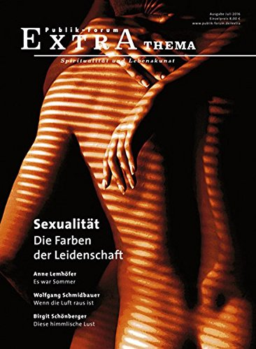 forum sexualität